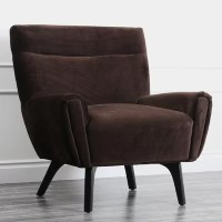 Abbyson Living Marquis Arm Chair & Reviews | Wayfair