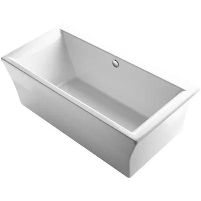 Kohler 72 Inch Tubs Wayfair