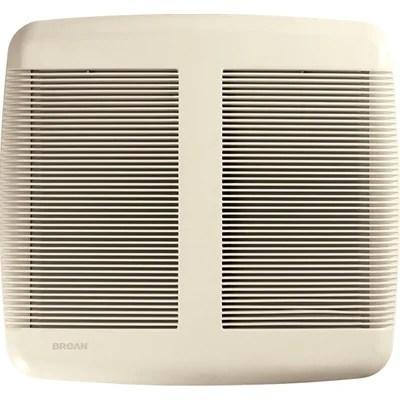 Image Result For Ventline Cfm Bathroom Ceiling Exhaust Fan Mobile