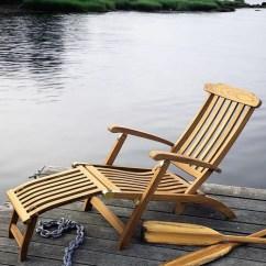 Kingsley Bate Amalfi Club Chair Leg Glides For Wood Floors Steamer Lounge On Popscreen