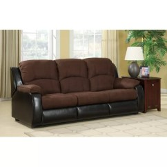 Klaussner Sofa And Loveseat Set Walmart Futon Bed Traditional Sofas | Wayfair
