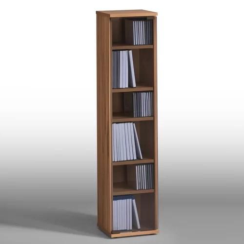Media Storage Cabinet  Wayfair UK
