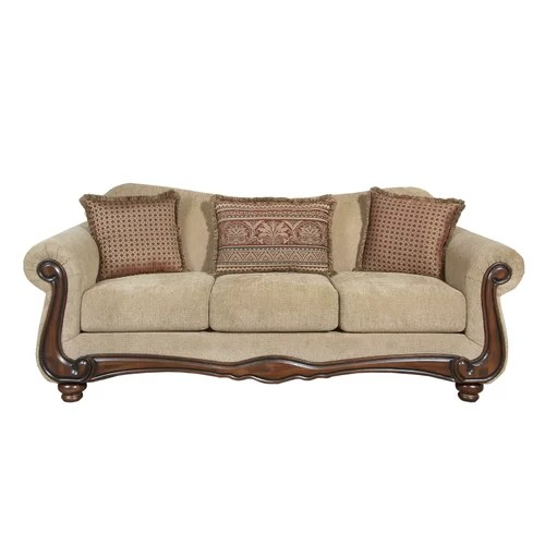 Ellyn Sofa  Wayfair