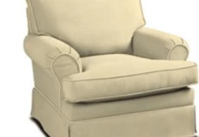 Bedroom Furniture Wayfair