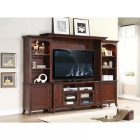 Riverside Furniture Entertainment Centers | Wayfair