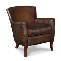 Club Chair | Wayfair