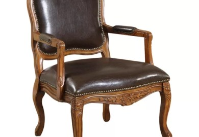 French Chairs Part 7