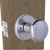 Interior Door: Decorative Interior Door Knobs