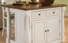 15 Most Favored Wayfair Kitchen Island That Will Fit In Your Home