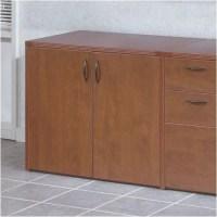 36 Inch Storage Cabinet | Wayfair