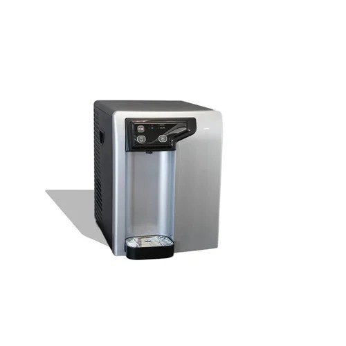 Countertop Bottleless Water Cooler Decor Coolers Countertop Bottleless Water Cooler With