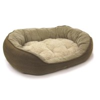 Your Blog - Benefits Of water Resistant canine Beds
