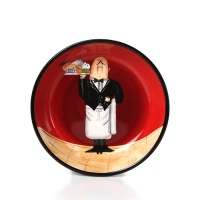 Certified International Waiters by Tracy Flickinger 5 ...