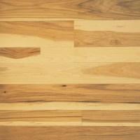 "Specialty 5"" Engineered Hickory Flooring | Wayfair"