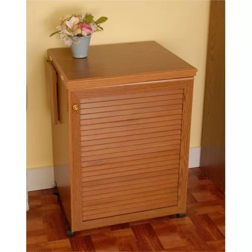 Arrow Sewnatra Sewing Cabinet  Reviews  Wayfair