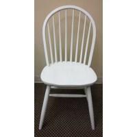 Windsor Kitchen & Dining Chairs | Wayfair