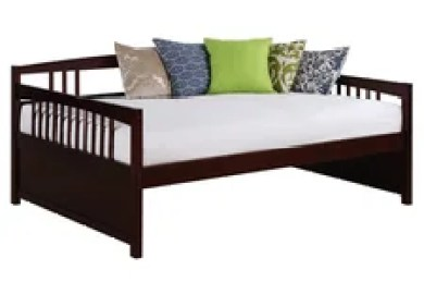 Hillsdale Montgomery Daybed Reviews Wayfair
