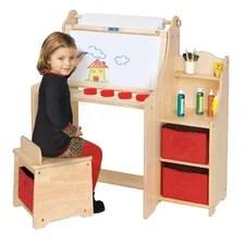 Kids Desks  Wayfair