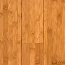 Bamboo Flooring  Wayfair
