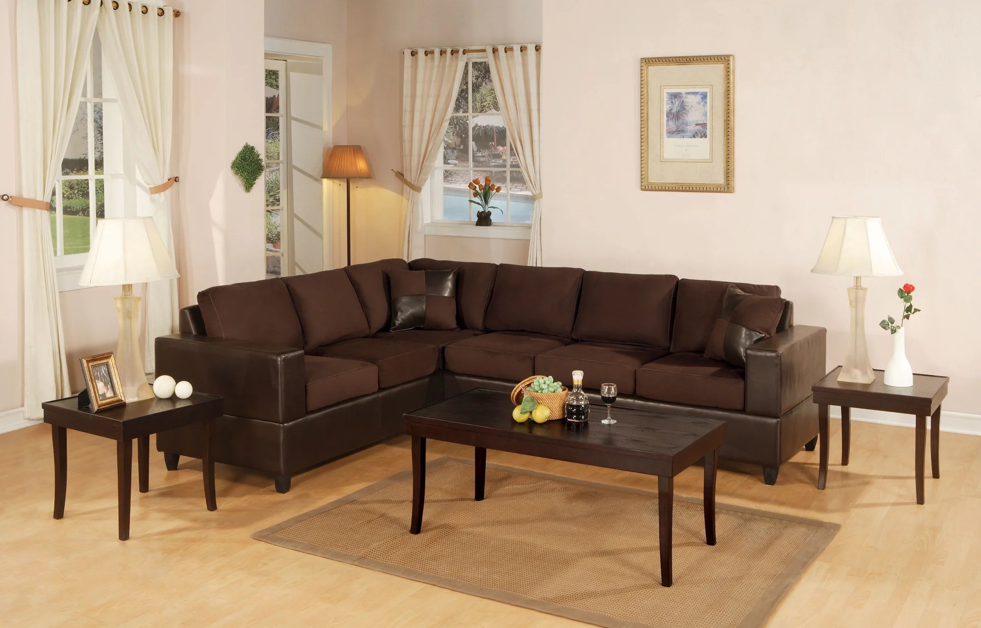 sofas on credit with no checks modern white leather sofa set living room furniture check