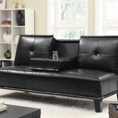 Sleeper Sofa Bad Credit Flip Target Ez Warehouse Most Popular Furniture Rent To Own