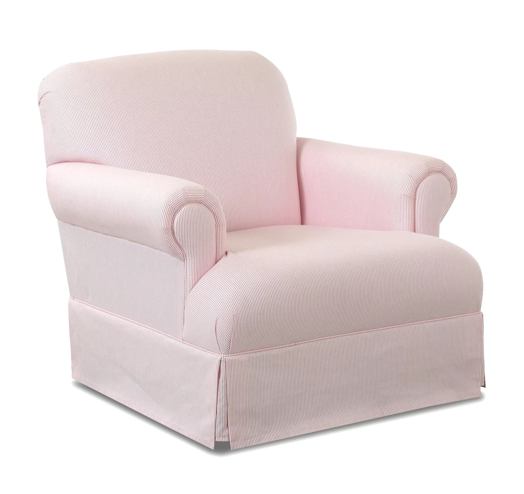 glider chair for nursery waterproof garden covers ten june help i need advice