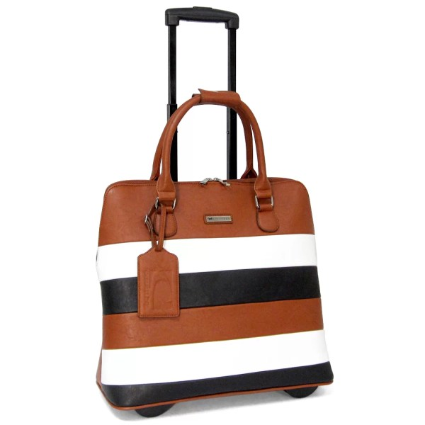 Lightweight Wheeled Laptop Bags Women