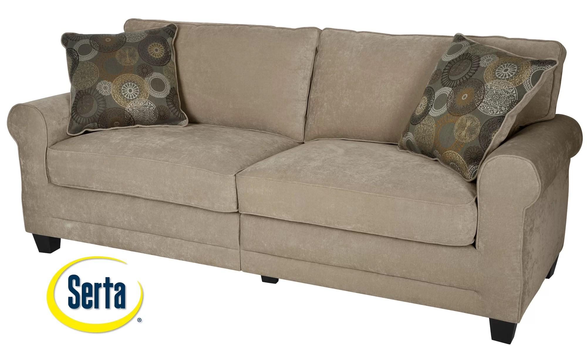 sleeper sofa bad credit memory foam reviews on no check furniture financing fair