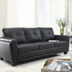 Sleeper Sofa Bad Credit Sofaore Nz Pay Monthly Furniture Corner Bed And