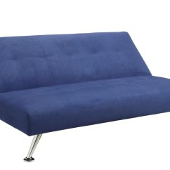 Sofa Lounger Sleeper Wooden Online Convertible Junior Futon Fold Down Mini Guest Bed