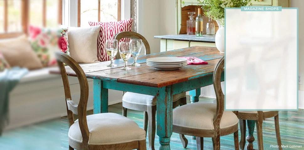 Outlet Wayfair Furniture