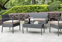 Patio Furniture Clearance | Styles44, 100% Fashion Styles Sale