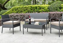Patio Furniture Styles44 100 Fashion Styles