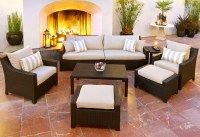 30 Elegant Wayfair Patio Furniture | Patio Furniture Ideas
