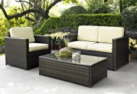 Outdoor Patio Sets Clearance | Patio Design Ideas