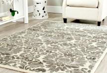 Online Home Store Furniture Decor