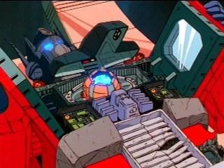 Transformers Fall Of Cybertron Wallpaper Optimusg1passingthematrix