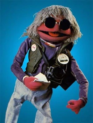 10 Obscure Characters We Hope Return In The New Muppet Pilot