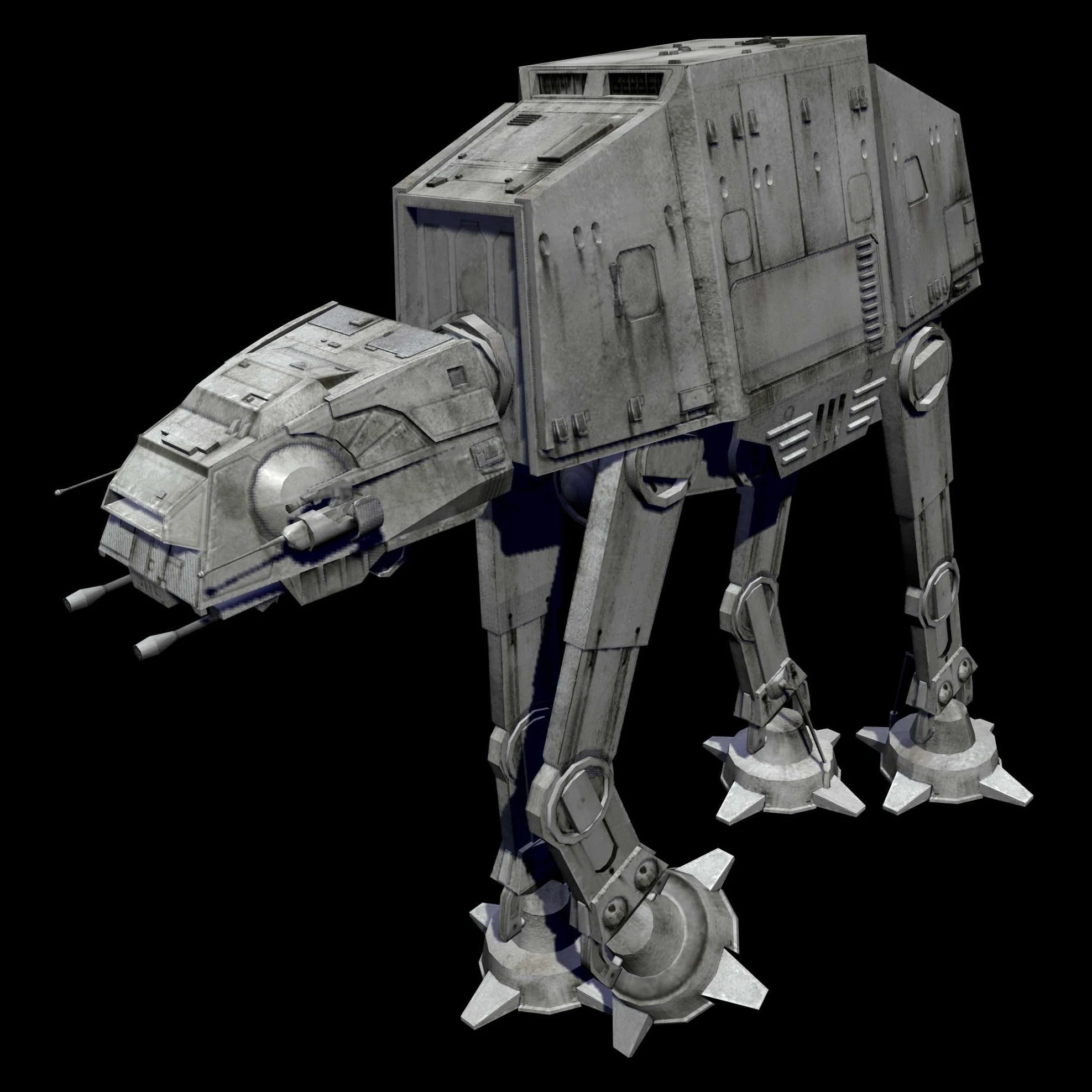 Star Wars Rogue Squadron III Rebel Strike Wookieepedia