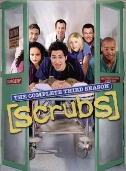 Season3dvd