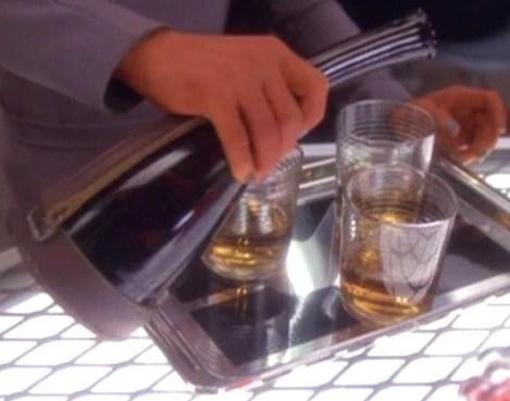 Saurian brandy  Memory Alpha the Star Trek Wiki