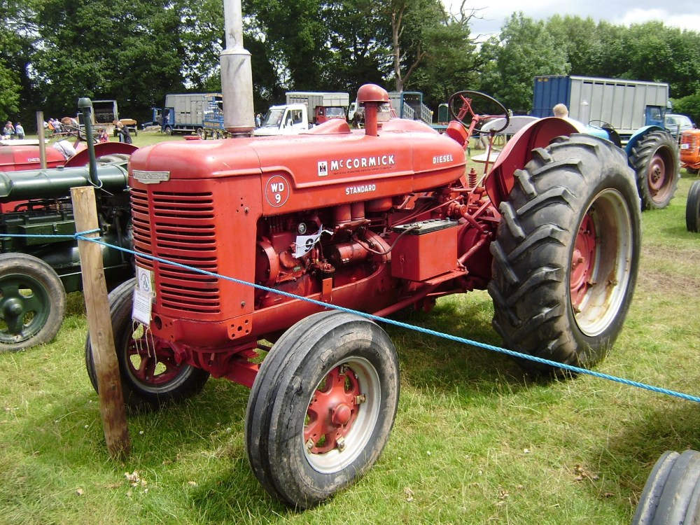 medium resolution of farmall engine diagrams wiring library farmall super m tractor farmall m engine diagram 12 farmall m