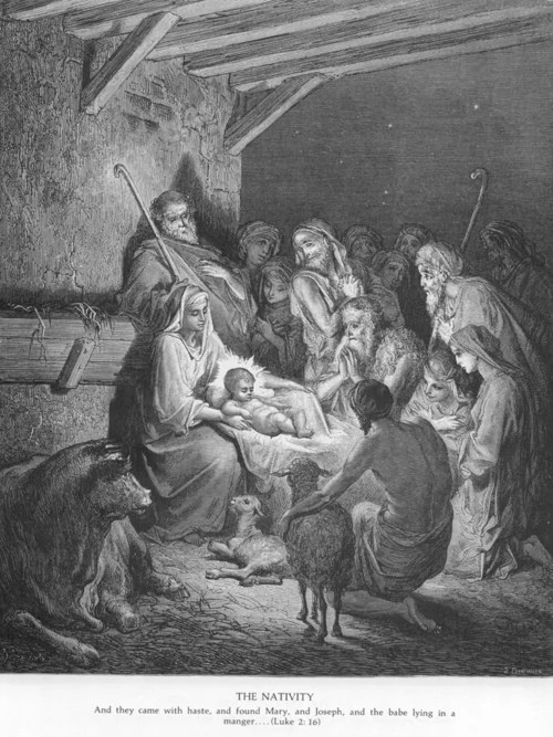 聖經約翰福音第二章 第二 - 愛淘生活