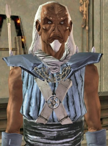 Rydel Delan Wookieepedia The Star Wars Wiki