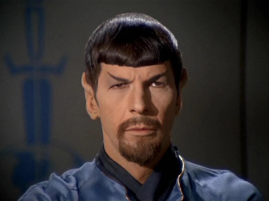 https://i0.wp.com/img1.wikia.nocookie.net/__cb20090220220251/memoryalpha/en/images/a/a7/Spock_%28mirror%29.jpg