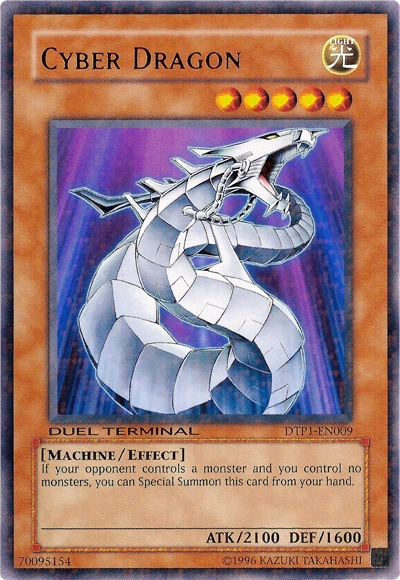 Duel Terminal Rare Parallel Rare Yu Gi Oh Its Time