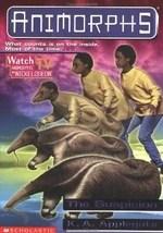 The Suspicion cover
