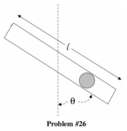 Physics: Problems and Solutions