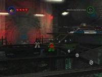 Batcave - The Lego Batman Wiki