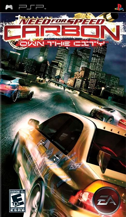 https://i0.wp.com/img1.wikia.nocookie.net/__cb20100712171525/needforspeed/fr/images/c/c9/NFS_Carbon_Own_The_City_boxart_psp.jpg